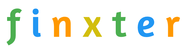 The Finxter Blog