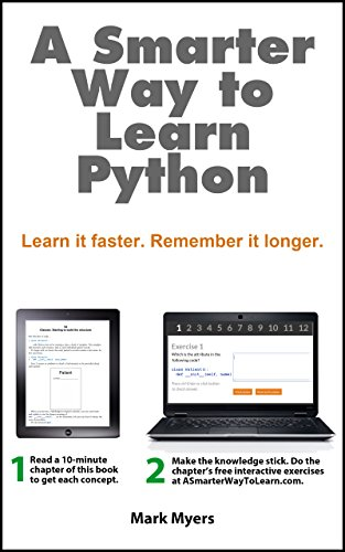 What's The Best Way to Start Learning Python? A Tutorial in