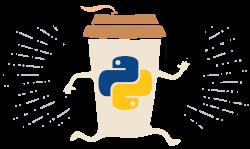Coffee Break Python
