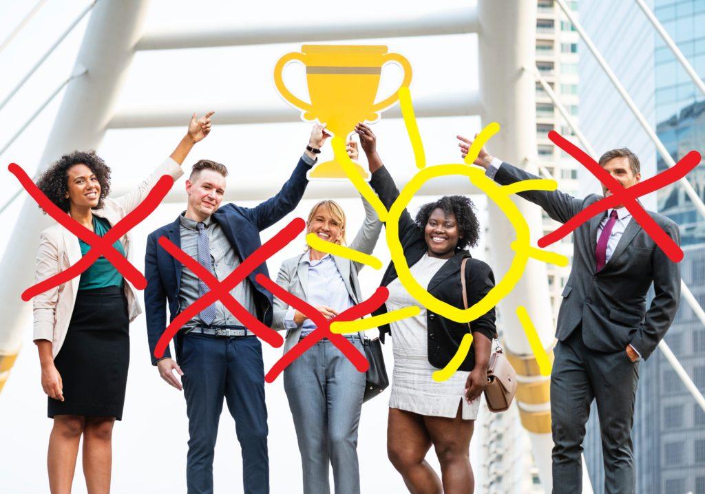 The Top 5 Best Python Freelancer Platforms Finxter
