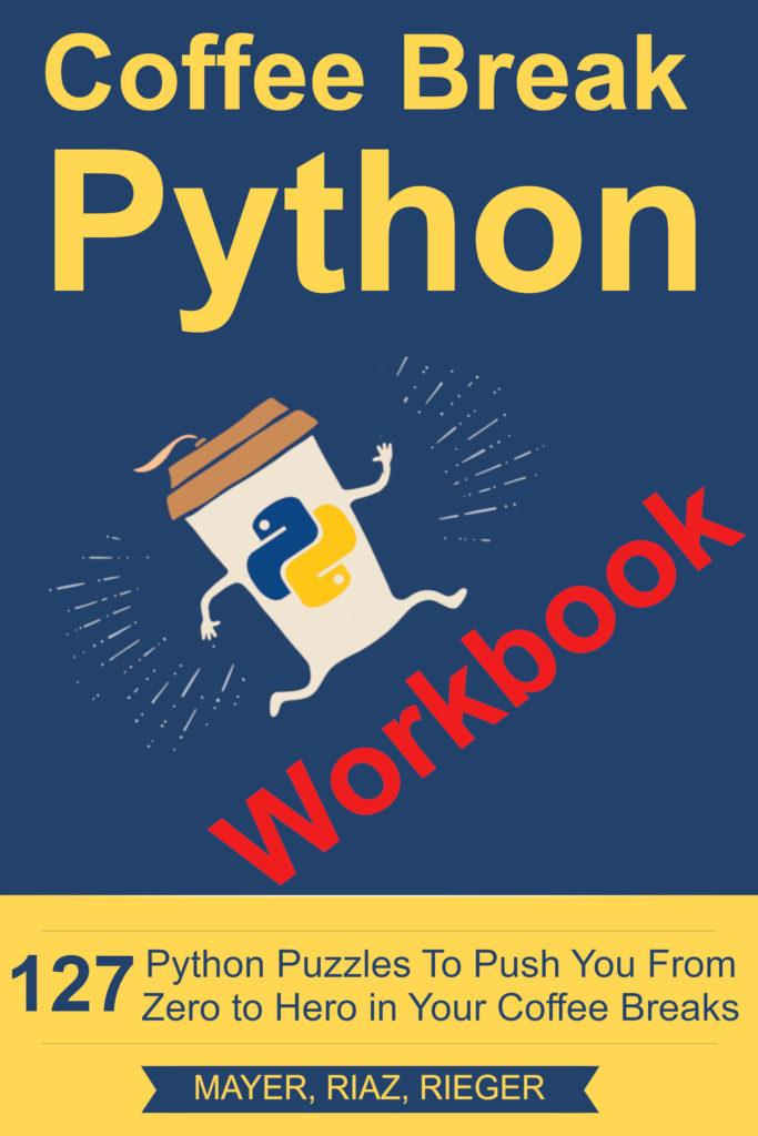 Python Crash Course | Finxter