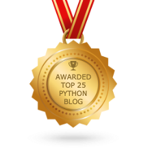 101++ Free Python Books   Finxter