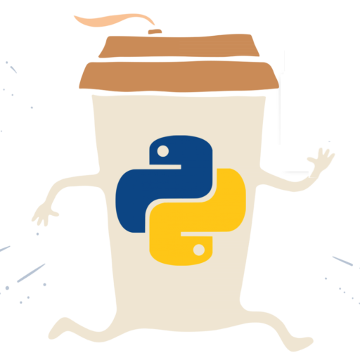 How to Check Your Python Version? A Helpful Guide | Finxter