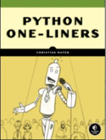 Python Subtraction Operator