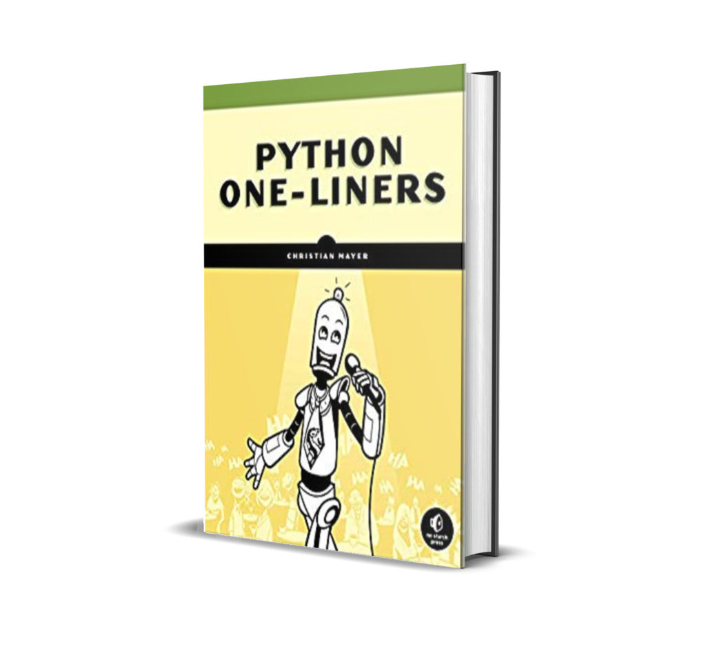 How to Round a Number Up in Python?