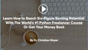Freelancer Productivity Report